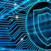 Abordar los retos de la ciberseguridad en el sector energético, recomendación de la Comisión Europea