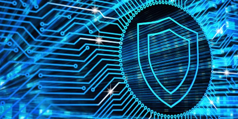 Ciberseguridad en el sector energético