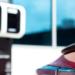 Circontrol presenta su solución integral para la movilidad eléctrica en aparcamientos