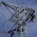 La compañía E.ON implantará 2.500 subestaciones eléctricas inteligentes en Alemania