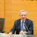 La Fundación Naturgy lanza una publicación para analizar la fiscalidad energética