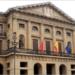 Navarra cierra un acuerdo para bonos sostenibles por importe de 50 millones de euros