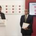Iberdrola colabora con Castellón en el despliegue de la red eléctrica inteligente en la provincia