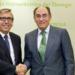 El ICO concede un préstamo de 400 millones a Iberdrola para el complejo de almacenamiento hidroeléctrico del Támega