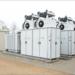 Inaugurado el sistema de almacenamiento de energía con baterías de 22 MW en Cremzow, Alemania