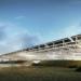 La planta fotovoltaica Balsa de Maneje en Lanzarote sale a licitación y albergará un espacio lúdico en la parte inferior