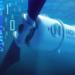 El proyecto europeo Element mejorará el rendimiento de la turbina mareomotriz con Inteligencia Artificial