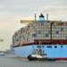 El Puerto de Rotterdam apuesta por la tecnología blockchain para la gestión de la energía