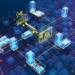 Nuevo negocio de Siemens Finlandia para ampliar la actividad de la central eléctrica virtual