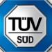Las compañías Siemens y TÜV SÜD se unen para impulsar la seguridad digital en el sector energético