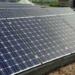 La smart grid de la Escuela de Minas de la Universidad de León, entre las primeras en operar bajo la nueva normativa