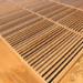 La compañía española TSK construirá en Marruecos una novedosa planta híbrida fotovoltaica termosolar