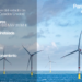Nuevos permisos de Massachusetts para la interconexión a la red del proyecto Vineyard Wind