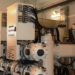 La empresa 3M presenta nuevas gamas de gases aislantes Novec más ecológicas