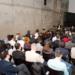 El VI Congreso Edificios Energía Casi Nula abordará la visión de futuro de los EECN en España
