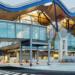 Aena adjudica el suministro de electricidad 100% renovable para los aeropuertos en 2020