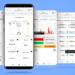 MyAmpere, nueva aplicación para monitorizar los consumos de energía en las instalaciones fotovoltaicas