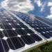 El proyecto Super PV persigue mejorar el ciclo de vida de las plantas fotovoltaicas