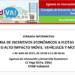 El Ayuntamiento de Valladolid oferta ayudas a empresas para la compra de vehículos eléctricos y puntos de recarga