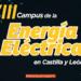 Abierto el plazo de inscripción para el VIII Campus de la Energía Eléctrica en Castilla y León