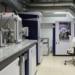 Investigan un nuevo material para fabricar baterías con mayor capacidad y menor degradación