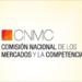 La CNMC somete a consulta pública nuevas circulares sobre Acceso y Mercados de electricidad