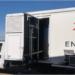 Enertis establece un laboratorio fotovoltaico móvil en México para el control de calidad de los módulos solares
