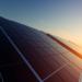 Facebook financiará una de las granjas solares más grandes de los EE.UU.
