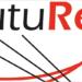 La XII Asamblea General de FutuRed se celebrará el 27 de junio en Madrid