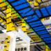 Los centros de datos de Microsoft avanzan en el suministro de energía renovable