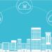 Acuerdo entre Naturgy e IBM para impulsar la transformación digital a través de capacidades como la nube, IA o blockchain