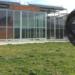 Lanzan en Navarra un programa de aceleración de ideas de negocio en materia de autoconsumo energético