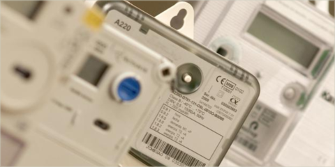 Publicada la nueva normativa europea para el mercado interior de la electricidad