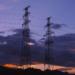 Ayudas de 5 millones para proyectos de integración de renovables que mejoren la red eléctrica de Nueva York