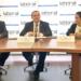 Ocho estaciones de carga en espacios turísticos de Asturias facilitarán las rutas con vehículo eléctrico