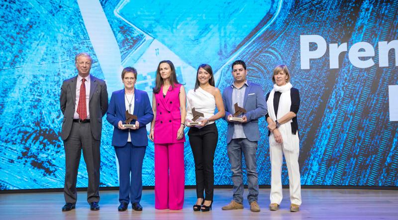 Encuentro Eólico Anual 2019