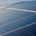 La ciudad mexicana Aguascalientes tendrá un parque fotovoltaico con una potencia total de 375 MW