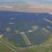 Puesta en marcha de la central fotovoltaica de Vale de Moura en Portugal para producir más de 52 GWh cada año