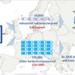 La recarga inteligente y el reciclaje de las baterías de coches eléctricos ahorrarían a Europa miles de millones al año
