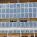 Adjudicado el contrato para instalar dos plantas fotovoltaicas conectadas a la red en la Universidad de Jaén
