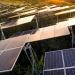 AccuCT, un nuevo método para simular los estados de transferencia de carga en celdas fotovoltaicas
