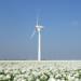 El Acuerdo Climático Holandés apuesta por la reducción de las emisiones de CO2 en un 49% para el año 2030