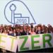 Aena se suma al compromiso de alcanzar cero emisiones de carbono en sus aeropuertos para 2050