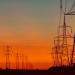 AFBEL presentará alegaciones a la CNMC para asegurar la modernización de la red de distribución