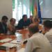 Agenex coordina un proyecto europeo para impulsar el desarrollo de la energía termosolar de concentración