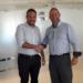 Nueva alianza estratégica para construir parques fotovoltaicos en España y vender la energía generada mediante PPA