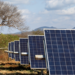 Mayor energía renovable y eficiencia energética para el suministro eléctrico de los edificios públicos de Baleares