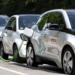 Los vehículos eléctricos disponen de un servicio basado en la nube para optimizar la vida útil de las baterías