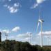 Burgos albergará un parque eólico de 114 MW, promovido por Iberdrola y Caja Rural