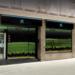 CaixaBank pone a disposición del sector agrario una línea de financiación para el autoconsumo energético